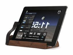 DreamStand - digital player / phone / web tablet charging St