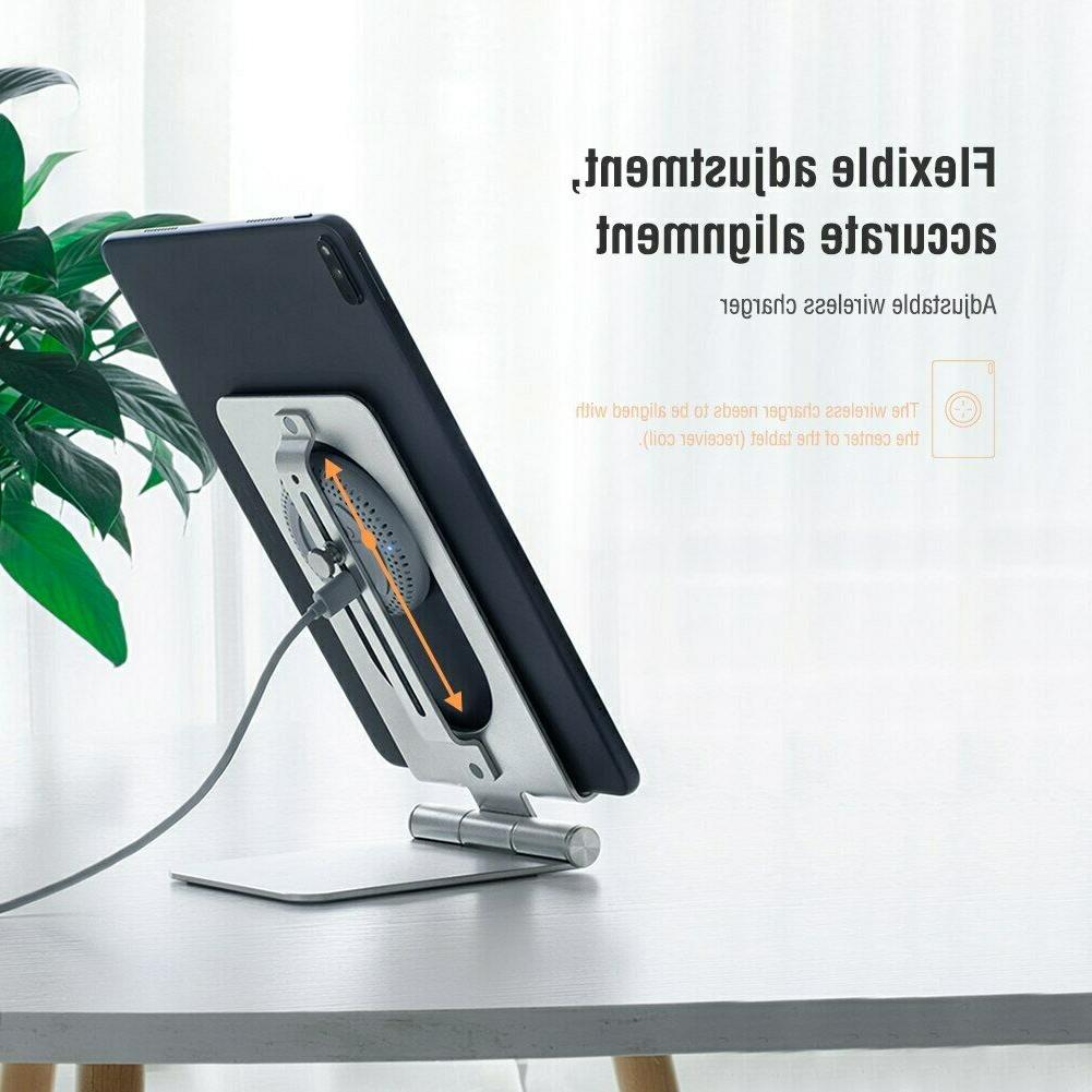 Charger Charging Stand For