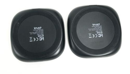 Tzumi Fast Charge Pack For