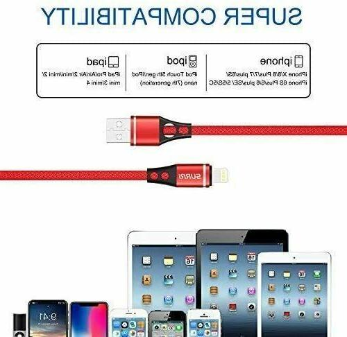 For Iphone 5Pack Nylon