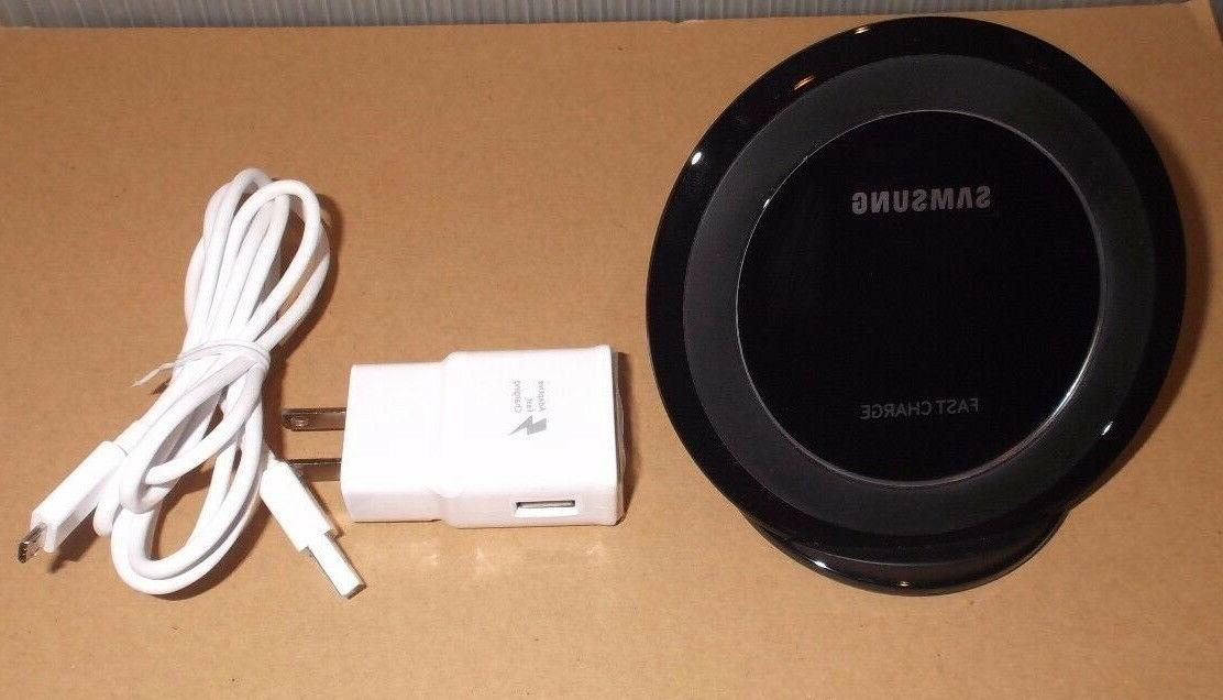 Samsung Wireless Charging Qi for Edge+, & Note