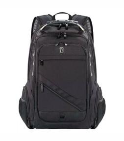 Sosoon Laptop Backpack Business Anti-Theft Travel Backpack w