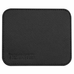 New Trident Electra Qi Charging Pad For iPhone 8 / 8 Plus /