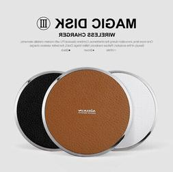 Nillkin Qi Wireless Charger Charging Pad Mat For iphone X/Xr