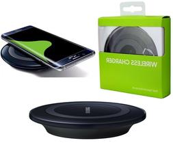OEM Wireless Charging Pad Qi Charger For iPhone x 8 plus Sam