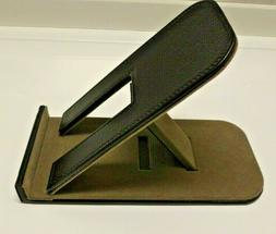 SMARTPHONE Charging Stand Pad for iPhone Smartphone - Black