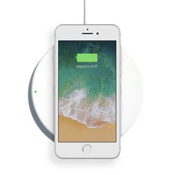 Belkin Wireless Charger 7.5W Boost Up Wireless Charging Pad,